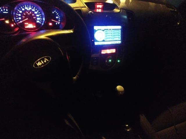Kia cerato EX3 11/12 whatsapp - Foto 5