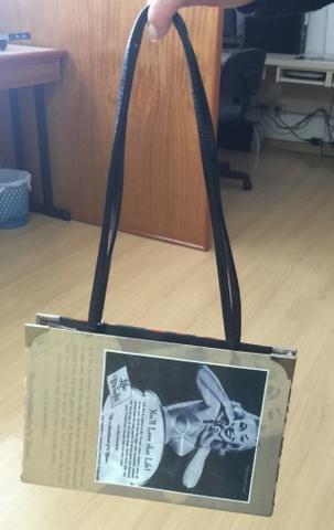 Bolsa durinha em santa cruz do sul - Foto 4
