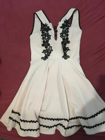 Vendo 4 vestido - Foto 2