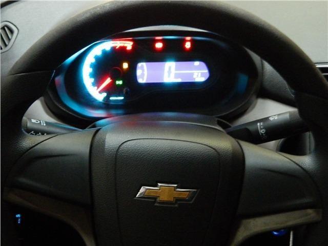 Chevrolet Prisma 2015 - Foto 10