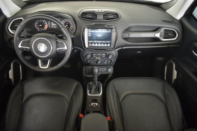 Renegade aut 2019 - Foto 2