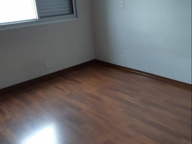 Apartamento à venda com 3 dormitórios em Vila arens ii, Jundiai cod:V0582 - Foto 9