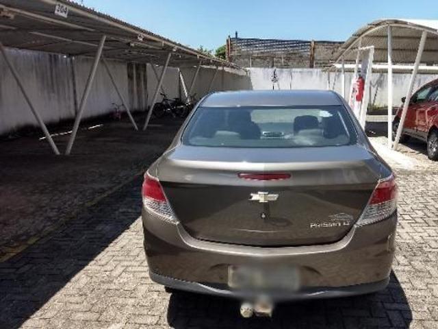 Chevrolet Prisma 13/13 Flex Completo - Foto 5