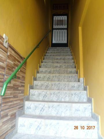 R$350,000 2 casas no Bairro Nancilândia em Itaboraí !! - Foto 6