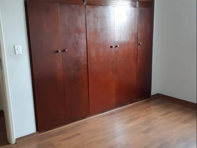 Apartamento à venda com 3 dormitórios em Vila arens ii, Jundiai cod:V0582 - Foto 11