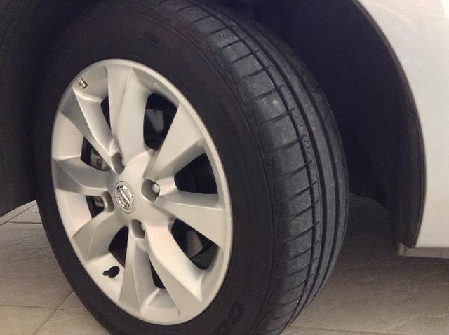 Nissan Sentra 2.0 16V Special Edicion Automatico - Foto 6