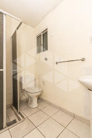 Kitchenette/conjugado para alugar com 0 dormitórios em , cod:I-009640 - Foto 18