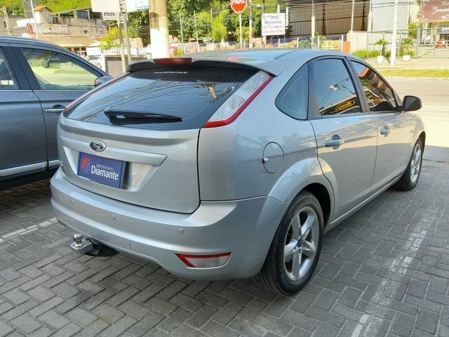 Ford Focus 1.6 GLX Manual - Muito Novo - Procurar Raphael Moreira - Foto 5