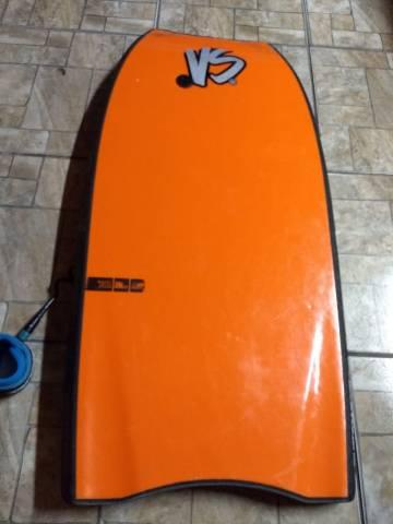 Bodyboard VS - Foto 6