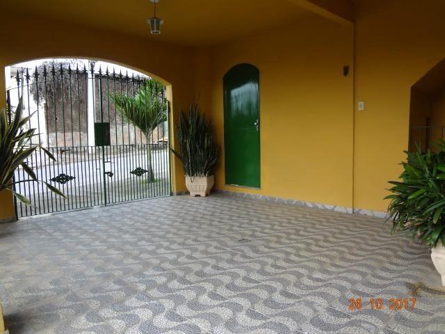 R$350,000 2 casas no Bairro Nancilândia em Itaboraí !! - Foto 4