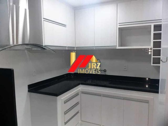 Apartamento - Glória Rio de Janeiro - JRZ256 - Foto 11