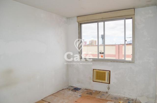 Apartamento à venda com 2 dormitórios em Centro, Santa maria cod:1975 - Foto 17