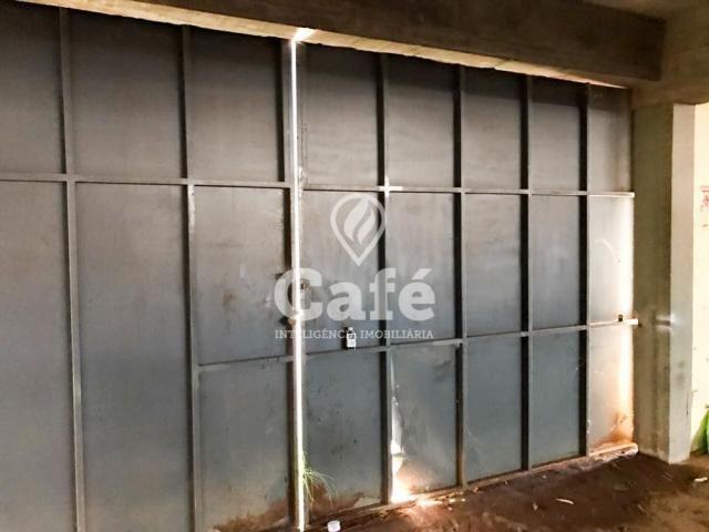 Loja comercial à venda em Centro, São francisco de assis cod:1083 - Foto 15