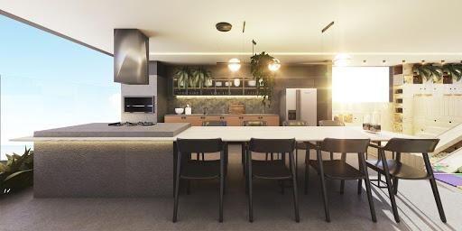 Apartamento com 1 dormitório à venda, 31 m² por R$ 301.920,00 - Porto de Galinhas - Ipojuc - Foto 8