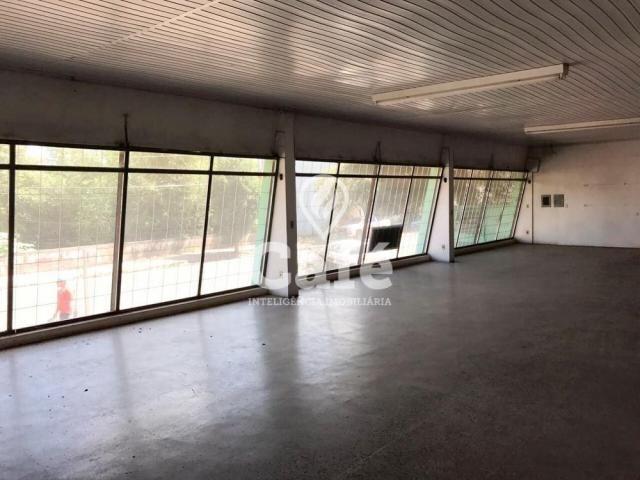 Loja comercial à venda em Centro, São francisco de assis cod:1083 - Foto 3