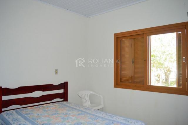 Casa localizada no Centro de Arroio do Sal - CÓD 1083 - Foto 11
