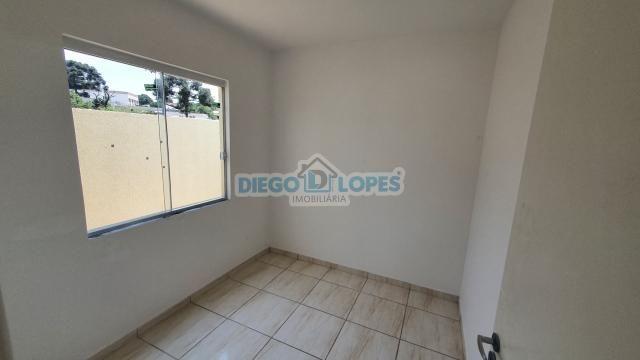 Casa à venda com 3 dormitórios em Costeira, Araucária cod:868 - Foto 7