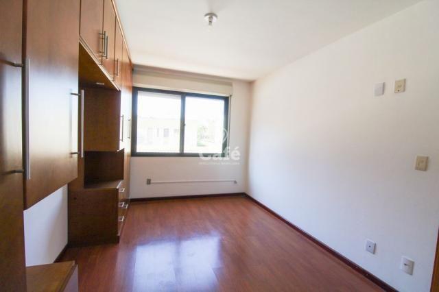 Apartamento central de 2 dormitórios com box. - Foto 15