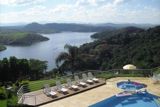 Casa de vila à venda com 5 dormitórios em Recanto dos pássaros, Igaratá cod:V5238 - Foto 9
