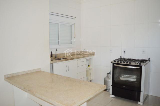 Casa Centro de Arroio do Sal/RS Cód 1076 - Foto 11