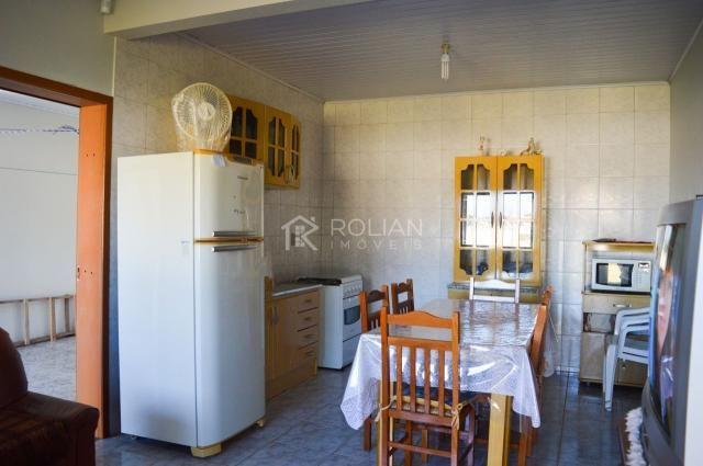 Casa localizada no Centro de Arroio do Sal - CÓD 1083 - Foto 7