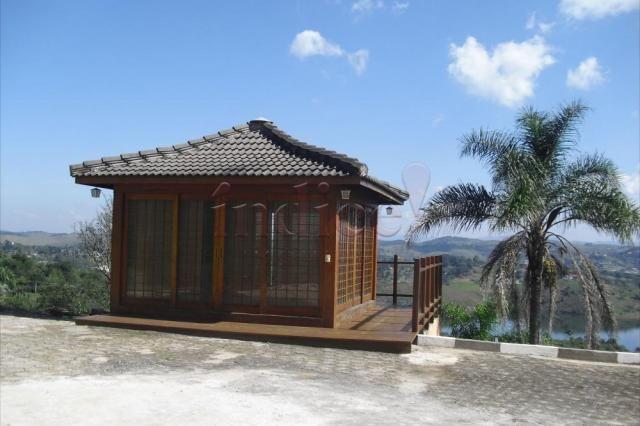 Casa de vila à venda com 5 dormitórios em Recanto dos pássaros, Igaratá cod:V5238 - Foto 13