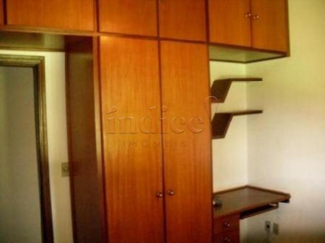 Chácara à venda com 3 dormitórios em Village bandeirantes i, Jardinópolis cod:V3810 - Foto 5
