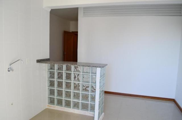 Apartamento à venda com 1 dormitórios em Centro, Santa maria cod:0444 - Foto 4