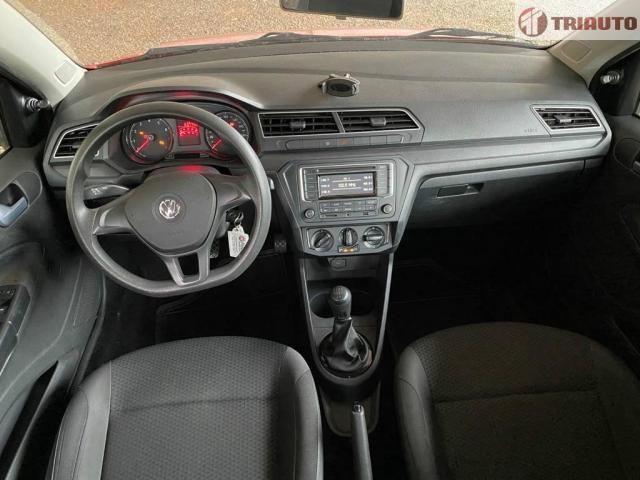 Volkswagen Gol G8 1.0 /// LEIA TODO O ANUNCIO - Foto 7