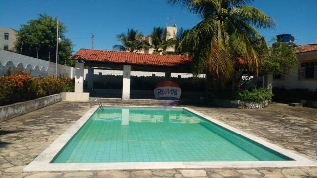Excelente Casa residencial à venda, Candeias, Jaboatão dos Guararapes. - Foto 3