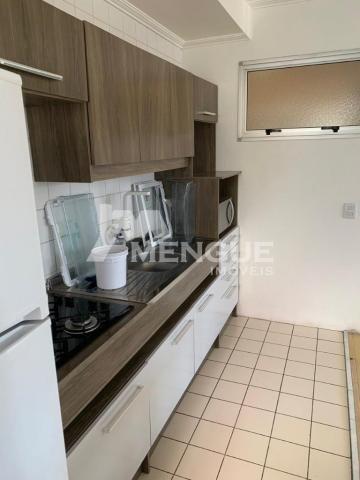 Apartamento à venda com 2 dormitórios em Sarandi, Porto alegre cod:10424 - Foto 8