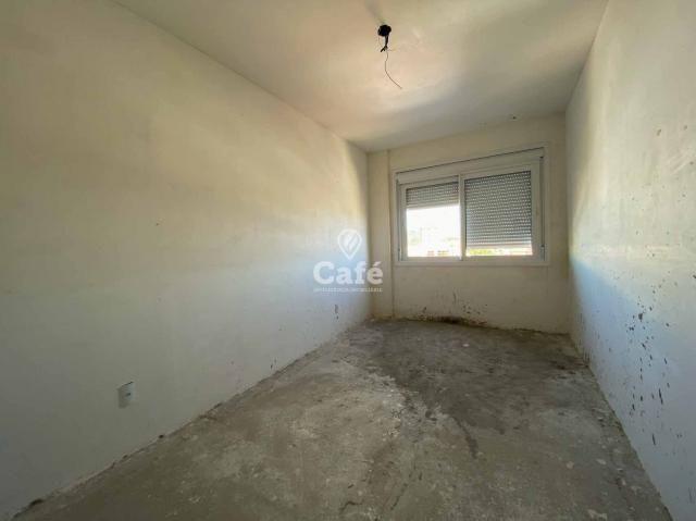 Apartamento de 3 dormitórios sendo 1 suíte no bairro Fátima - Foto 14