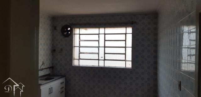 Apartamento à venda com 2 dormitórios em Centro, Santa maria cod:10120 - Foto 15