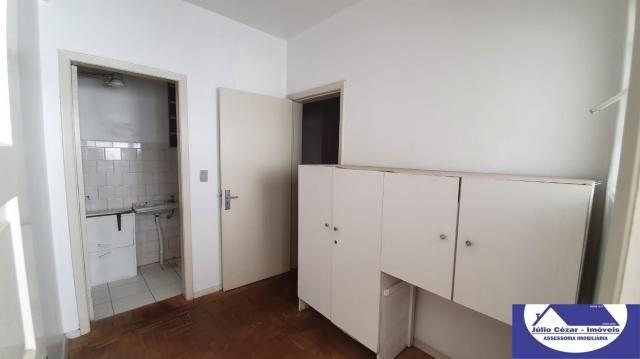 Apartamento no CENTRO! - Foto 10