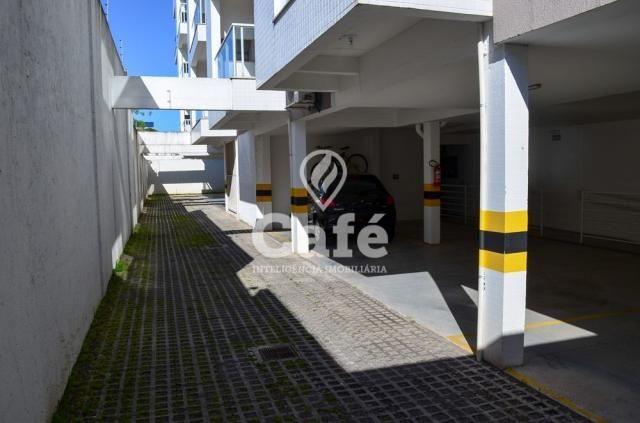 Apartamento à venda com 2 dormitórios em Centro, Santa maria cod:1085 - Foto 3