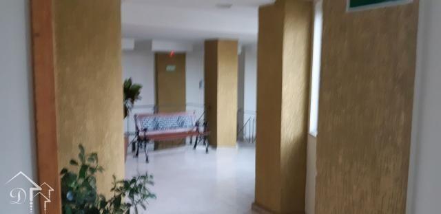 Apartamento à venda com 2 dormitórios em Nossa senhora de fátima, Santa maria cod:10155 - Foto 7