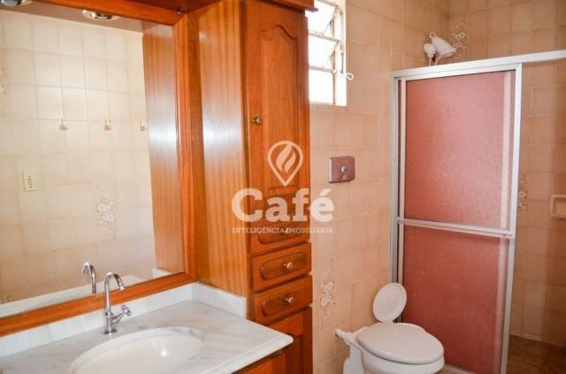Apartamento à venda com 2 dormitórios em Centro, Santa maria cod:1975 - Foto 16
