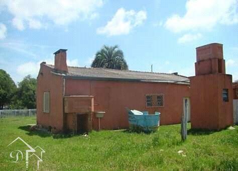 Sítio à venda com 2 dormitórios em Zona rural, Jaguarão cod:10164 - Foto 9