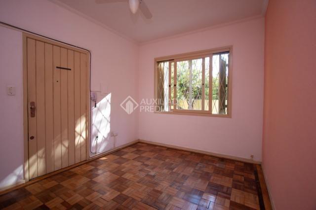 Apartamento para alugar com 3 dormitórios em Petrópolis, Porto alegre cod:315838 - Foto 2
