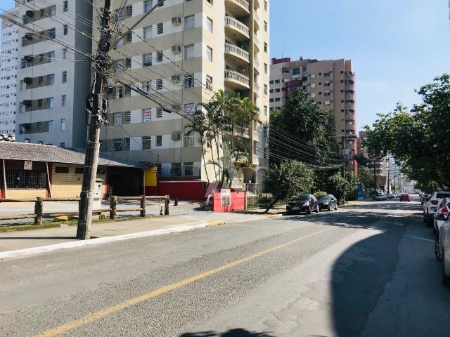 Prédio inteiro à venda em Centro, Joinville cod:210801 - Foto 10