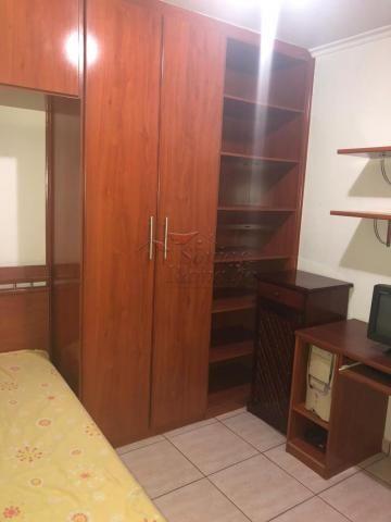 Apartamento para alugar com 2 dormitórios em Jardim joao rossi, Ribeirao preto cod:L16827 - Foto 3