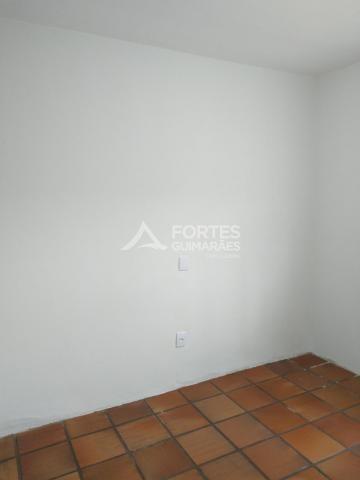 Escritório para alugar com 3 dormitórios em Centro, Ribeirao preto cod:L22405 - Foto 14