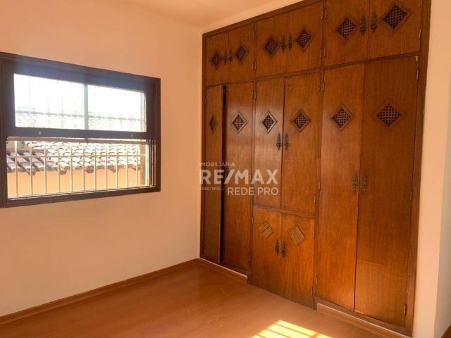 Casa com 3 dormitórios para alugar - Centro - Vinhedo/SP - Foto 11