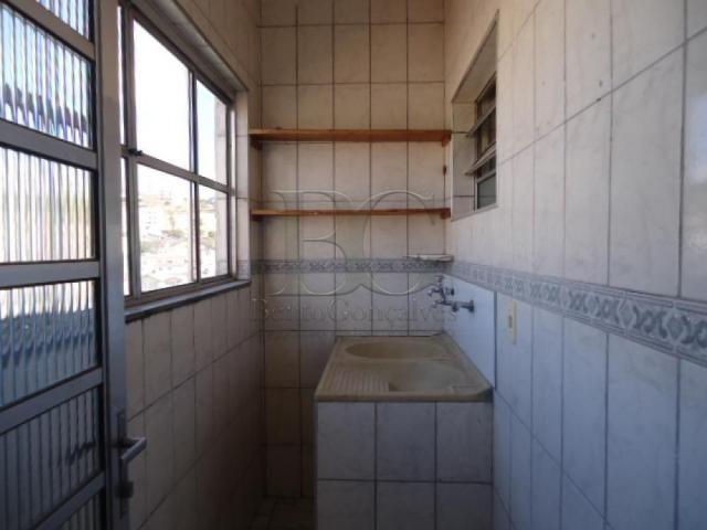 Apartamento para alugar com 3 dormitórios cod:L4451 - Foto 16