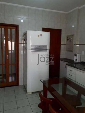 Apartamento com 3 dormitórios à venda, 82 m² por R$ 420.000,00 - Jardim Chapadão - Campina - Foto 17