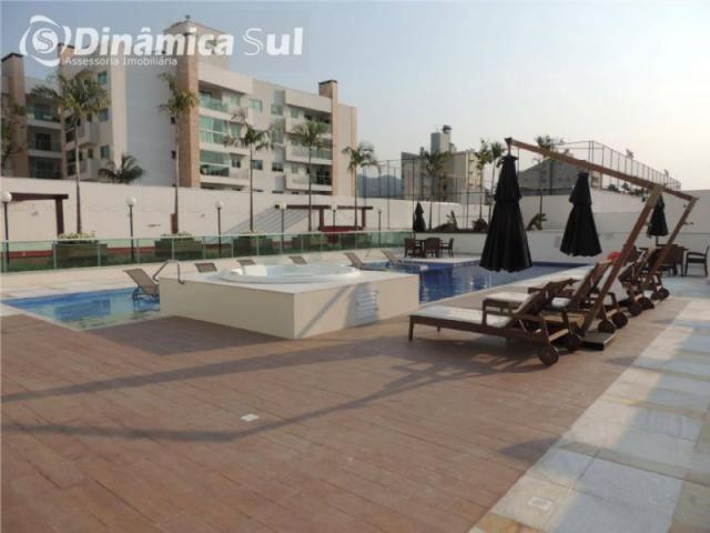 Apartamento com 3 suítes transformado em 02 suítes mais 01 dormitório, no bairro da Velha; - Foto 19