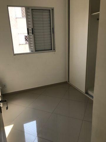 Vendo com tudo Dentro, Apartamento Pq do Carmo, 14o andar, 2 dorm - Foto 14