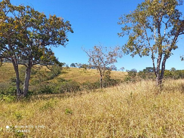 Lindos Terrenos Rurais em Jaboticatubas - Financio - Foto 7