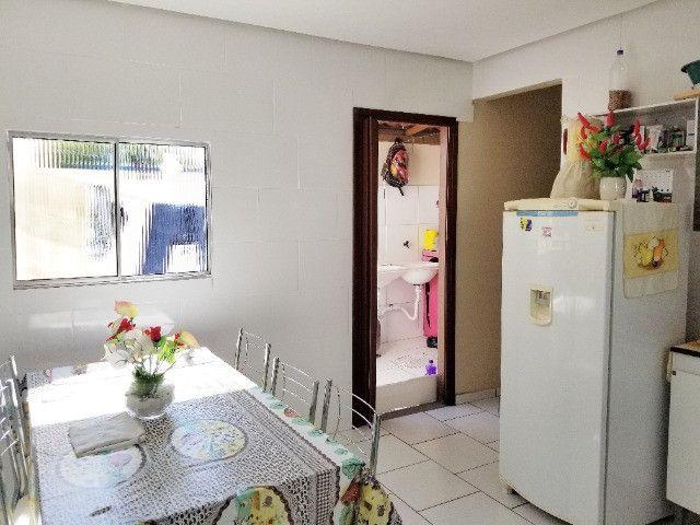 Casa no São Félix, 4 quartos - Foto 7