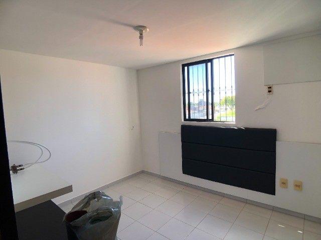 Oportunidade no Geisel - Apartamento na principal - 58 metros - Documentação Inclusa - Foto 10